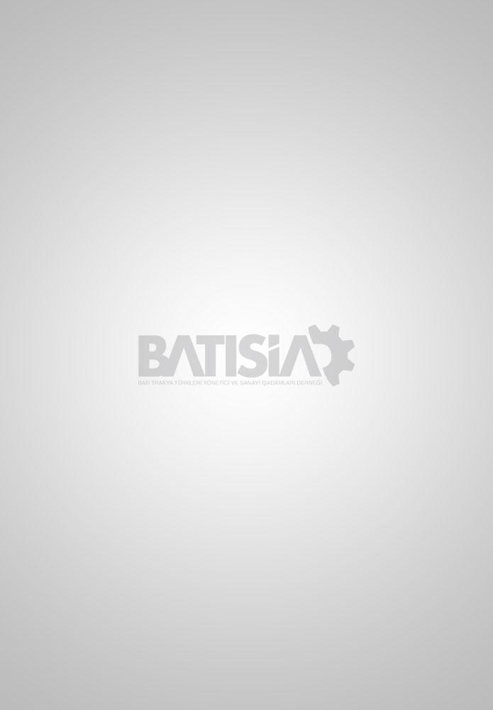 BATISİAD